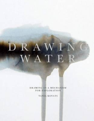 Drawing Water (BOK)