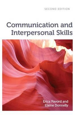 Communication and Interpersonal Skills (BOK)