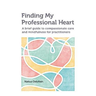 Finding my Professional Heart (BOK)