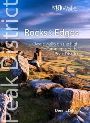 Rocks & Edges (BOK)