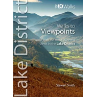 Walks to Viewpoints (BOK)
