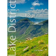 Ridge Walks (BOK)