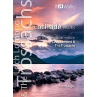 Lochside Walks (BOK)