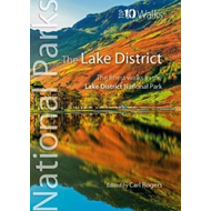 Lake District (BOK)