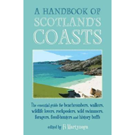 Handbook Of Scotland's Coasts (BOK)