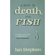 Book Of Death And Fish (BOK)