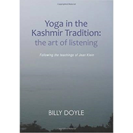 Yoga in the Kashmir Tradition (BOK)
