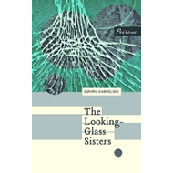 Looking-Glass Sisters (BOK)
