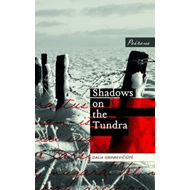 Shadows on the Tundra (BOK)