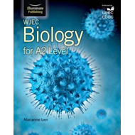 WJEC Biology for A2 (BOK)
