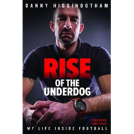 Rise of the Underdog (BOK)