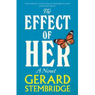 The Effect of Her (BOK)