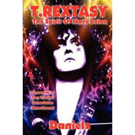 T.Rextasy - The Spirit Of Marc Bolan (BOK)