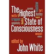 Highest State of Consciousness (BOK)