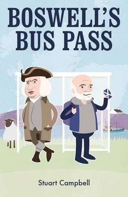 Boswell's Bus Pass (BOK)