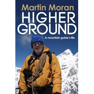 Higher Ground (BOK)