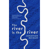 River is the River (BOK)