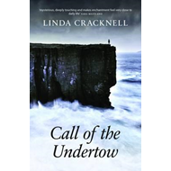 Call of the Undertow (BOK)