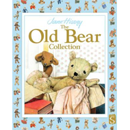 Old Bear Collection (BOK)