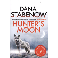 Hunter's Moon (BOK)