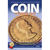 Coin Yearbook (BOK)