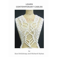 Learn Contemporary Cables (BOK)