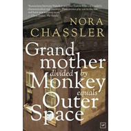 Grandmother Divided by Monkey Equals Outer Space (BOK)