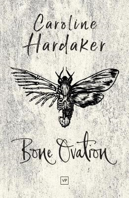 Bone Ovation (BOK)