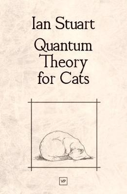 Quantum Theory for Cats (BOK)