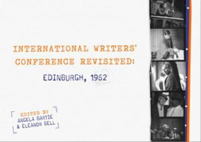 International Writers' Conference Revisited (BOK)