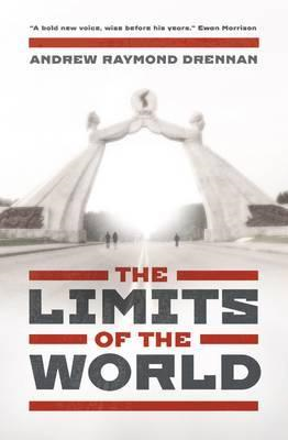 Limits of the World (BOK)
