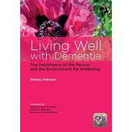 Living Well with Dementia (BOK)