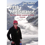 Peak Performance (BOK)