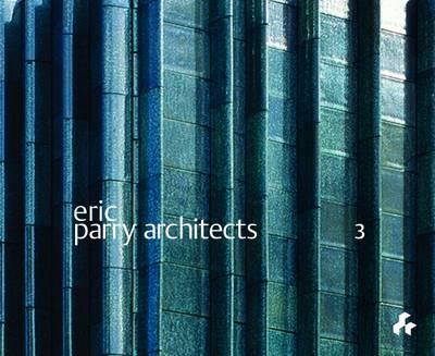 Eric Parry Architects (BOK)