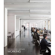 Deborah Berke Partners: Working (BOK)