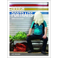 Dough Portraits (BOK)