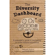 The Diversity Dashboard: A Manager's Guide to Navigating in Cross-cultural Turbulence (BOK)