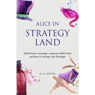 Alice in Strategy Land (BOK)