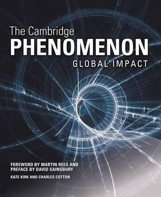 Cambridge Phenomenon: Global Impact (BOK)
