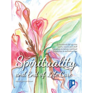 Spirituality and End of Life Care (BOK)