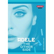 Adele: The Other Side (BOK)