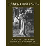 Country House Camera (BOK)