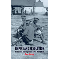 Empire and Revolution (BOK)