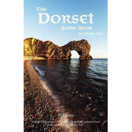 Dorset Guide Book (BOK)
