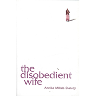 Disobedient Wife (BOK)