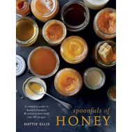 Spoonfuls of Honey (BOK)