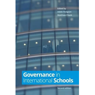 Governance in International Schools (BOK)