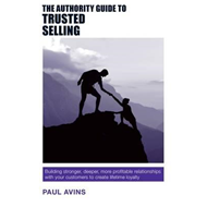Authority Guide to Trusted Selling (BOK)