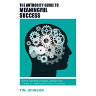 Authority Guide to Meaningful Success (BOK)