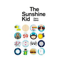 Sunshine Kid (BOK)